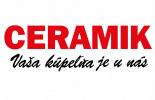 CERAMIK