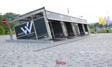 VIDEO | W1 - nová samoobslužná autoumyváreň v Bardejove