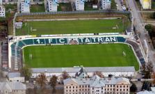 Mesto Prešov chce zachrániť mládežnícky futbal