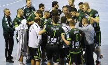 Final 4 Slovenského pohára v hádzanej sa uskutoční v Bardejove