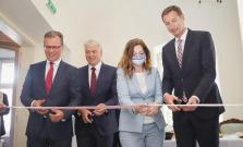 V Prešove slávnostne otvorili poľský konzulát