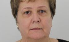 Polícia pátra po Renáte Vorobeľovej, zdieľajte a pomôžte