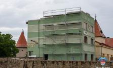 V Bardejove bude zelený dom minulosťou