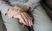 Desiatky ľudí z prešovského centra sociálnych služieb musia ostať v karanténe