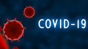 V kraji pribudlo päť ľudí s ochorením COVID-19, Matovič naznačuje sprísnenie opatrení