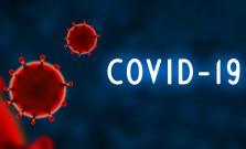 V Prešovskom  kraji na Covid 19 zomrel ďalší pacient