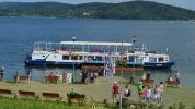 VIDEO | Loď Bohemiu na Domaši sa vyskúšať oplatí