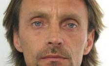 Polícia pátra po Bardejovčanovi Jánovi Draganovi, zdieľajte a pomôžte