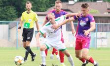 Bardejov porazil Prešov 5:2, kvalitný zápas zaujal