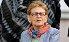 Zomrela Humenčanka, ktorá bola v prvom transporte slovenských Židov do Osvienčimu