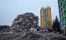 Mesto Prešov uhradí oprávnené náklady na záchranné práce na Mukačevskej ulici