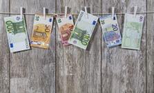 Najväčší výpadok podielových daní by mal pocítiť Prešov, ako najväčšie mesto v kraji
