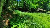V Bardejovských Kúpeľoch pokračuje revitalizácia turistických atrakcií