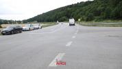 VIDEO | Bardejov privítal štátneho tajomníka Ministerstva dopravy a výstavby Slovenskej republiky