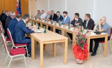 Výstavba obchvatu v Stropkove by sa mohla začať o necelé dva roky