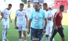 VIDEO | Bardejovskí futbalisti nebodovali ani v Trebišove