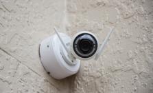 Na jednom zo sninských sídlisk pribudnú nové kamery