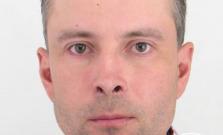 Polícia pátra po Štefanovi Hradiskom, zdieľajte a pomôžte