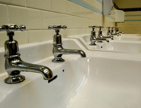 Domácnosti vo Vranove si budú musieť na teplú vodu ešte počkať