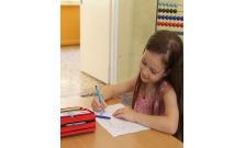 Darujte školákom radosť z návratu do školských lavíc aj v Bardejove