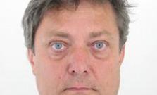 Polícia pátra po Bardejovčanovi Petrovi Draganovskom, zdieľajte a pomôžte