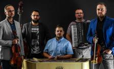 VIDEO | Ľudová hudba Stana Baláža prichádza s viacerými novinkami