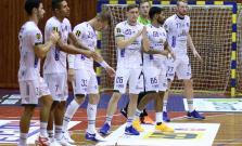 Hádzanári Prešova zdolali aj Bratislavu, vyhrali o 10 gólov