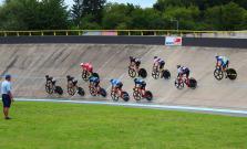 Na medzinárodných pretekoch Grand Prix Prešov 2020 excelovali poľskí reprezentanti