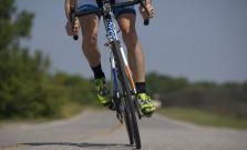 Milovníkov cyklistiky čakajú v regióne Šariš zaujímavé podujatia