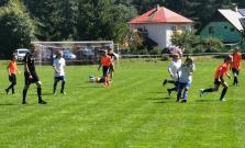 Kam kráča ženský mládežnícky futbal?