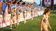 Futbalistky Bardejova v šlágri kola zdolali Myjavu