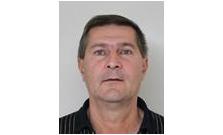 Polícia pátra po Bardejovčanovi Miroslavovi Ivančovi, zdieľajte a pomôžte