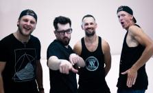 VIDEO | Bardejovčania z kapely NIEčO NAVYšE uvádzajú nový videoklip