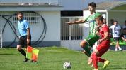 Futbalisti Tatrana v dohrávke hladko porazili Svidník
