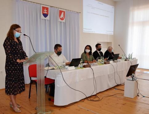 Na mestskom zastupiteľstve vo Svidníku schválili ďalšie dôležité body