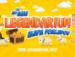 Letná kampaň Legendarium vyvrcholí v Bachledovej doline