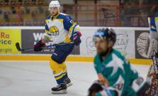 Kaufland Cup: Michalovce zaskočili Banskú Bystricu, Poprad prešiel cez Detvu