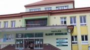 VIDEO | V bardejovskej nemocnici platí zákaz návštev na všetkých lôžkových oddeleniach