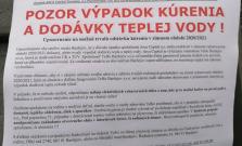 Falošné letáky v schránkach viacerých Bardejovčanov