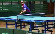 stolný tenis extraliga (11).jpg