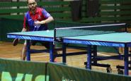 stolný tenis extraliga (10).jpg