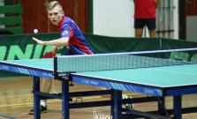 Extraligoví stolní tenisti z Bardejova medzi najlepšími odštartovali úspešne