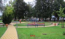VIDEO | Stopka pre bardejovské ihriská a športoviská
