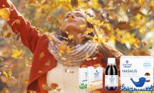 Prichádza čas chorôb, posilňujte imunitu