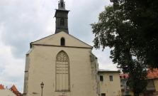 Bardejovčania sa dočkajú opravy Kláštora františkánov