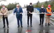 most Sveržov ahoj (4).jpg