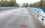 most Sveržov ahoj (6).jpg