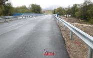most Sveržov ahoj (8).jpg