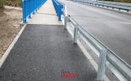 most Sveržov ahoj (9).jpg