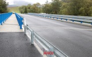 most Sveržov ahoj (10).jpg
